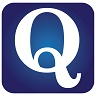 Quick Response Systems, Inc